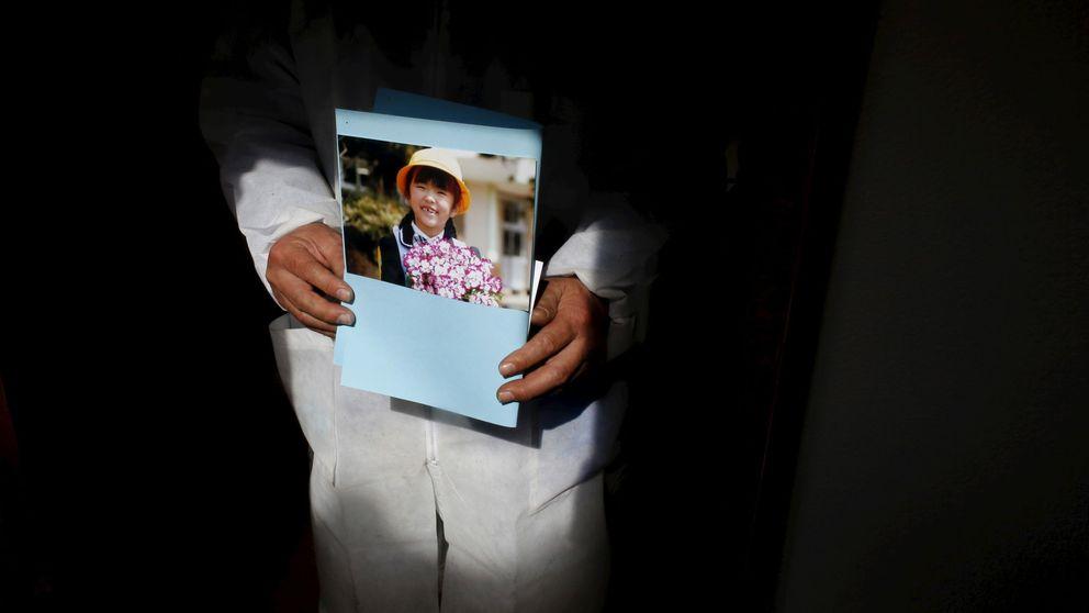 Imágenes después de la tragedia: cinco años tras el terremoto y tsunami de Japón