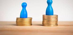 Post de Auditoría salarial, cláusulas de igualdad... País Vasco busca atajar la brecha salarial