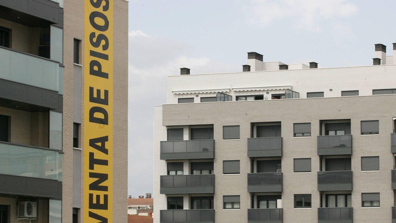 El FROB pierde otros 950 M de dinero público por el deterioro del 'banco malo'