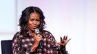 Del maltrato de su abuelo a su visión del feminismo: el sincero discurso de Michelle