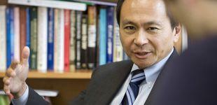 Post de El fin de la historia treinta años después: ¿tenía razón Fukuyama?
