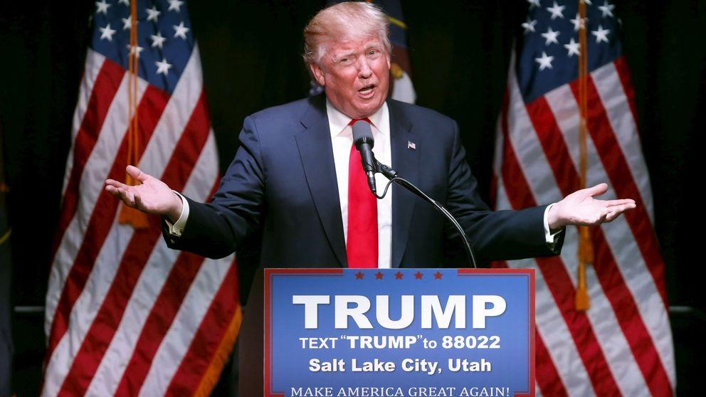 ¿Quién será el Donald Trump español?