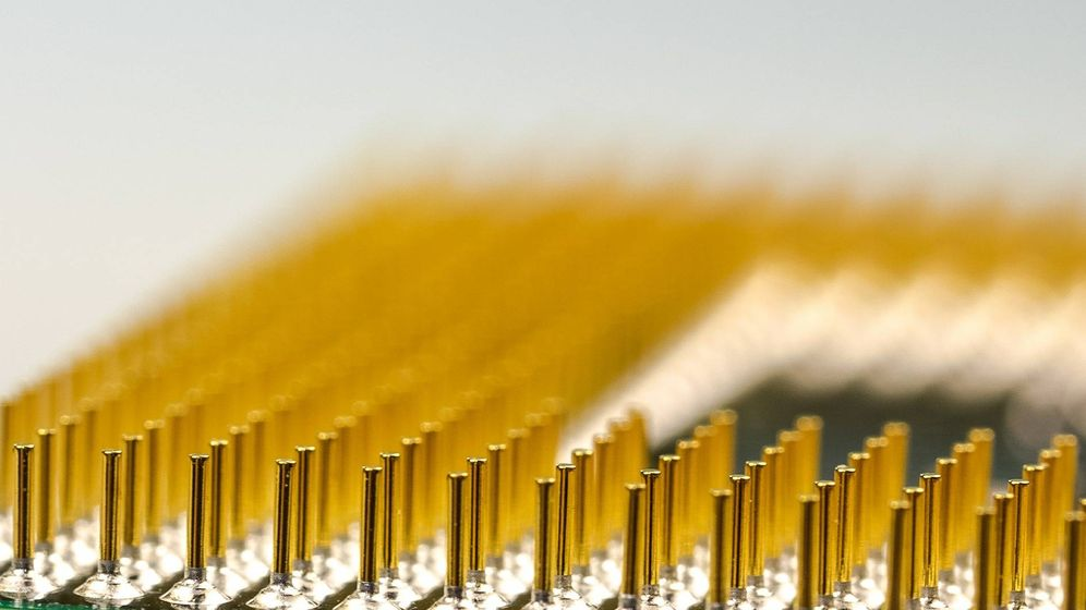 Cómo elegir el cerebro de tu ordenador: todo lo que debes saber sobre procesadores