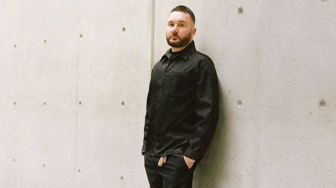 Kim Jones, de Dior, toma el relevo de Lagerfeld como director creativo de Fendi