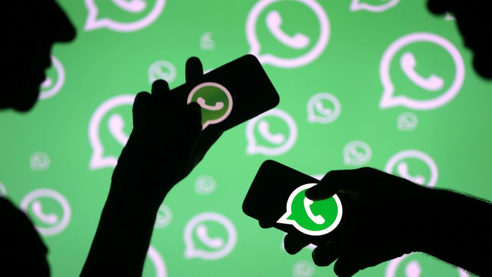 WhatsApp quiere prohibir las capturas de pantalla de tus conversaciones