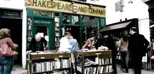 Post de Día de las Librerías: librerías históricas, librerías con historias