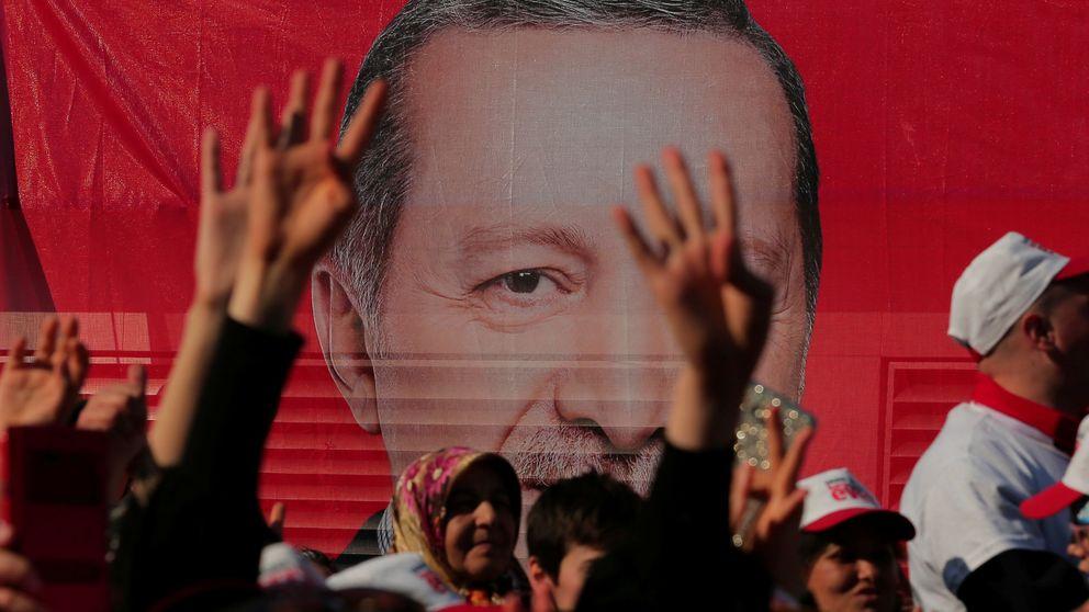 ¿Hacia dónde se dirige Turquía? Cuatro miradas diferentes al futuro del país