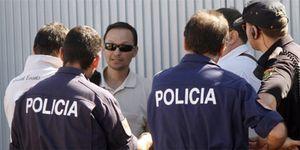 José Bretón se librará del endurecimiento del Código Penal que ultima Gallardón