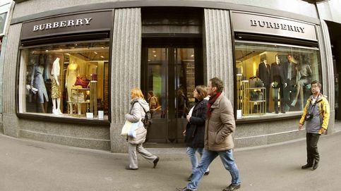 El expresidente de Burberry paga 31 millones de euros para no ir a prisión