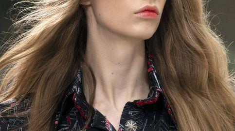 Así es como debes cuidar tu cuero cabelludo para olvidarte del picor