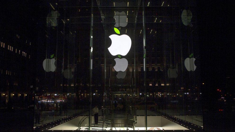 Por qué a Apple le interesa convertirse en una compañía eléctrica