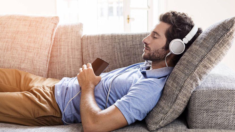 Foto: Hay unos auriculares para cada necesidad