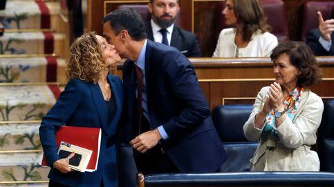 Sánchez cumple con el pronóstico: irá al debate de investidura el 22 y 23 de julio