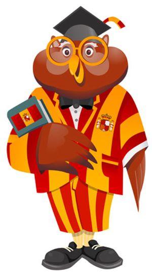 Parche a la fuga de talento: la enseñanza del español atrae a personal cualificado extranjero