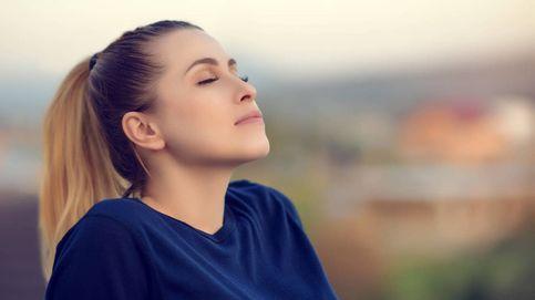 15 trucos para adelgazar sin darte cuenta