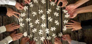 Post de Se ponen en marcha los 'Papeles para un pacto educativo'