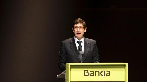 Bankia facilita a pymes y autónomos el lanzamiento del negocio 'online' gratis