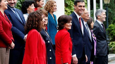 El intenso calendario pone a prueba a Sánchez con la vista puesta en 2019