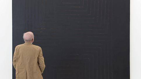 El arte contemporáneo reivindica 40 medidas contra un futuro negro