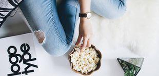 Post de Los carbohidratos que puedes comer sin miedo de saltarte tu dieta para adelgazar