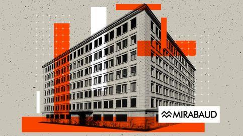 La relación con el cerebro de la trama Charisma salpica al banco suizo Mirabaud