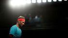 Rafa Nadal - Schwartzman, en Roland Garros: horario y dónde ver en TV y 'online'