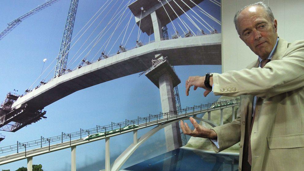 Adif negocia con la CNMV para lanzar en Madrid sus 'megabonos'