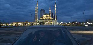 Post de Así aniquila Chechenia a sus homosexuales