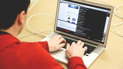 Dos universitarios aceptan 21 meses de prisión por 'hackear' sus notas