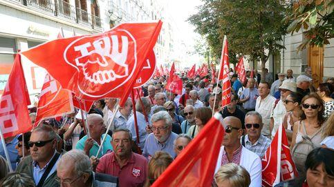 Manifestación 1 de mayo: horario y recorrido de la marcha por el Día del Trabajador
