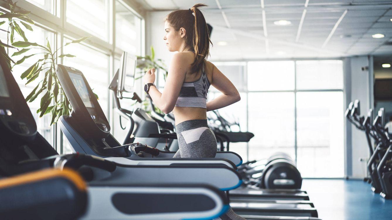 Cinta de correr o bicicleta: ¿cuál es el mejor método para quemar calorías y perder peso?