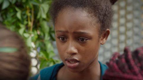 La encarnizada crítica que hace recular a Netflix, acusada de pedofilia por la película 'Cuties'