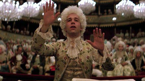 La rebelión de los melómanos: por qué Mozart vendió más que nadie en 2016