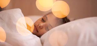 Post de Todo lo que estás haciendo mal con tu almohada y te perjudica