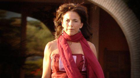 Hablamos con Marisa Sánchez Vicario y esto es lo que nos ha contado sobre el divorcio