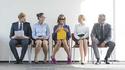 Dos de cada tres empresas reconocen tener dificultades para cubrir vacantes