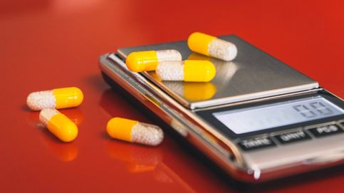 El superfármaco adelgazante que cura la diabetes y el hígado graso