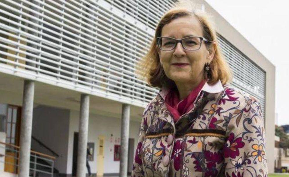 Foto:  María Elósegui. (Universidad de Piura)