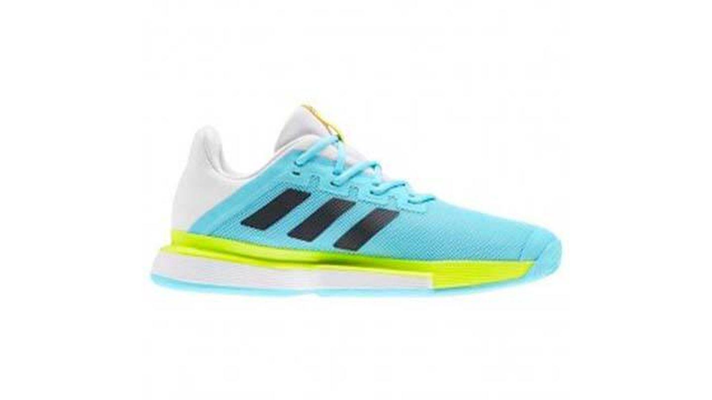 Zapatillas Adidas Solematch M 2021