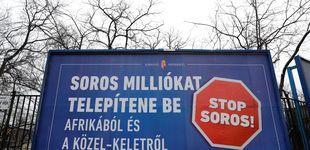 Post de Terminator en Budapest: ¿capital del cine europeo o capital del odio?
