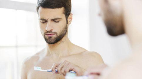 Antes de volver a lavarte los dientes, piénsalo: lo que tienes que saber