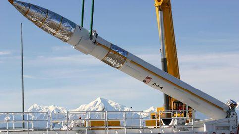 El arma que aterra al mundo: EEUU, Rusia y China pelean por los misiles hipersónicos