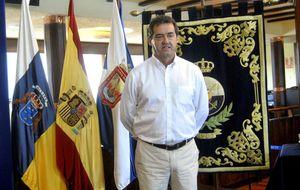 El CSD impone a la Federación de vela un convenio con Santander