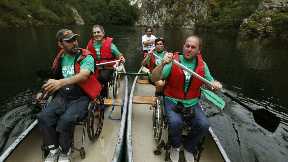 ONCE, OMT y la ENAT renuevan su compromiso con el turismo accesible