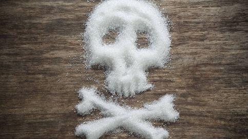 El antídoto del azúcar: la mutación genética que cura la obesidad
