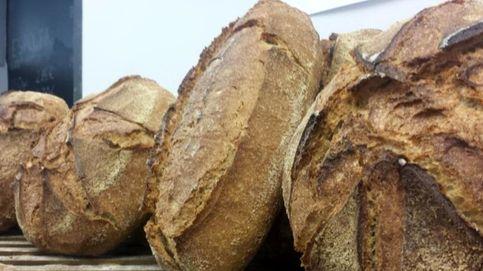 El renacimiento del pan: las 5 mejores panaderías de Madrid