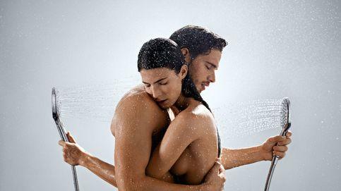 Crees que te sabes duchar, pero es probable que lo estés haciendo mal