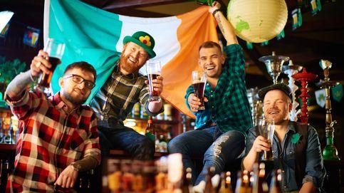 San Patricio en Madrid: pubs irlandeses, whisky, cerveza y otros planes