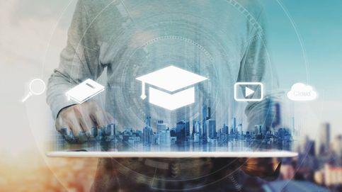 """""""Realidad total"""": la gran apuesta 'tech' de Bank of America-Merrill Lynch para 2020"""