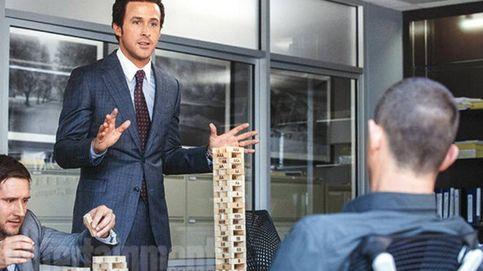 ¡Vuelve la 'subprime'! Goldman y Pimco se lanzan a comprar bonos hipotecarios